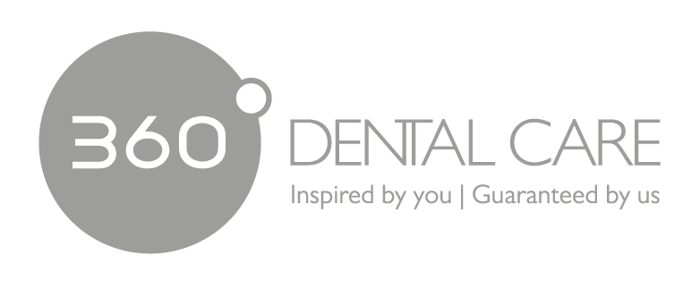 Become an Expert on top manchester cosmetic dentistry cost by Watching These 5 Videos